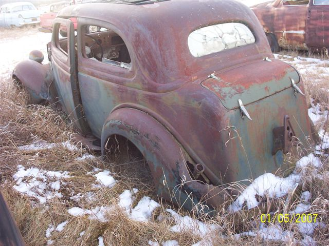 1932 Ford Sport Coupe Floor Rare Among Rare 1932 Ford